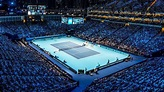 (Sunday Replay) - 2016 Barclays ATP World Tour Finals - Practice Court 2 Live Stream - YouTube