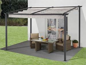 Pavillon Mit Lamellendach : lamellendach terrasse erfahrungen ein lamellendach macht den unterschied f r ihre terrasse ~ Orissabook.com Haus und Dekorationen