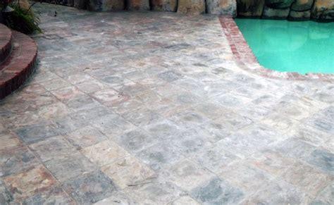 slate archives vaporlux tile restoration