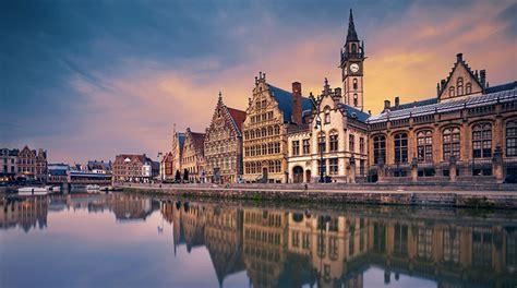circuitos turisticos buendia tours bruselas
