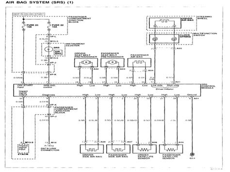 Hyundai Elantra Wiring Diagram Forums