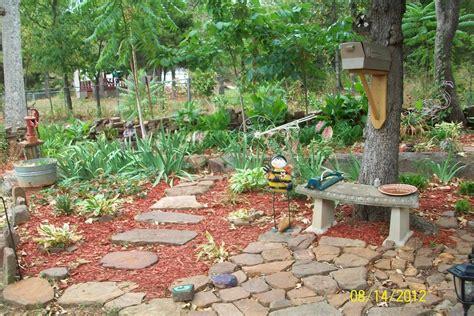 small rock garden designs rock garden designs amazing small rock gardens ideas 145 best about rock gardens garden center