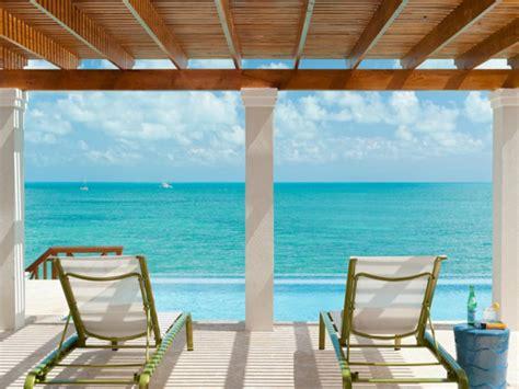 tropical beach house interior design  tropical dream