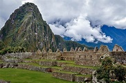 Perfect Peru Itinerary - 10 Days in Peru to See the Highlights