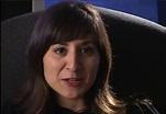 Danielle Koenig   Invader ZIM Wiki   Fandom