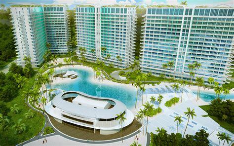 azure urban resort residences century properties group