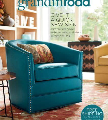 garden decor catalogs free catalogs home decor clothing garden and more
