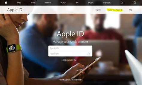 3) on the next screen, you'll see apple id summary. How to Change Apple ID Country or Region Without Credit Card - Apple Lives