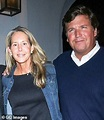 Tucker Carlson accuses New York Times of planning to ...