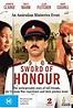 Sword of Honour (TV Mini-Series 1986) - IMDb