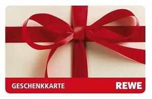 Rewe Geschenkkarte Aufladen : rewe er ffnet ersten green building markt in frankfurt ~ Buech-reservation.com Haus und Dekorationen