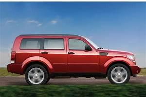 Dodge Nitro Preis Neuwagen : 2007 11 dodge nitro consumer guide auto ~ Kayakingforconservation.com Haus und Dekorationen