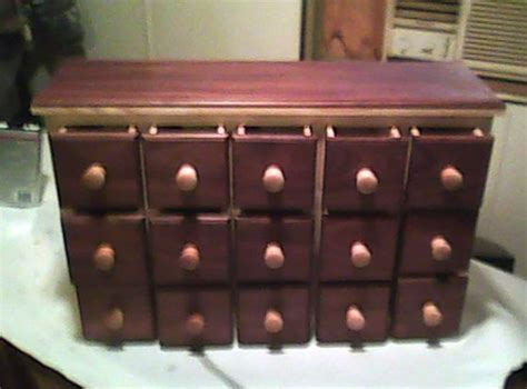 apothecary makeup cabinet woodworking blog