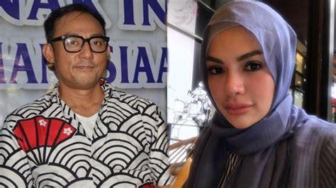 Fakta Pernikahan Nikita Mirzani Dipo Latief Dari