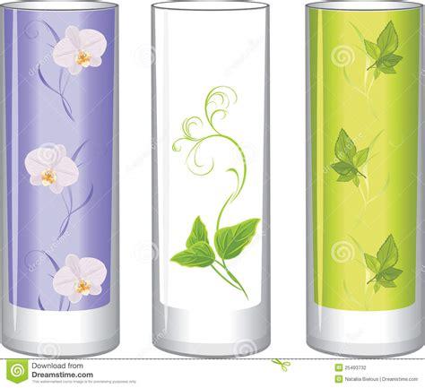 decorative glass vases vases design ideas amazing decorative glass vase