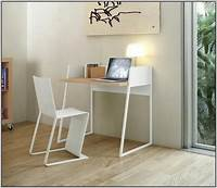 desk for small space Design Desks For Small Spaces - Home And Design Ideas