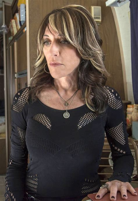katey sagal gemma teller google search hair makeup