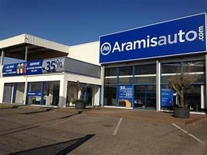 Aramis Muret : agence aramis auto toulouse concessionnaire mandataire auto ~ Gottalentnigeria.com Avis de Voitures