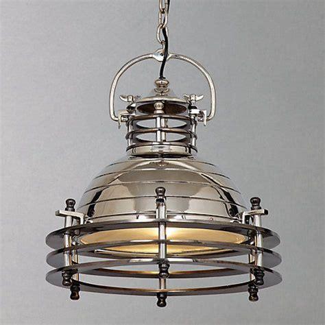 lewis lighting kitchen buy libra vintage ceiling light at johnlewis 4913