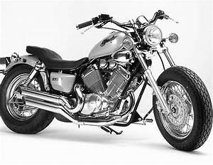 Yamaha Clp 535 B : wide glide gabelbr cke f r yamaha motorradteile zubeh r ~ Kayakingforconservation.com Haus und Dekorationen