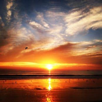 Sunset Beach Ca Sunset Beach Beaches Sunset Beach Ca Reviews