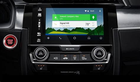 2017 Cars With Android Auto by Developer Mode And Root Access Now Available For 2017