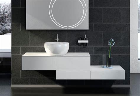 comprar muebles de bano muebles baño por carpinteros decorar tu casa es