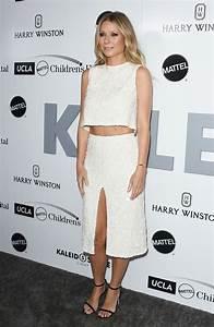 Gwyneth Paltrow - UCLA Children's Hospital Gala in Los ...
