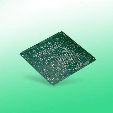 Buy Multilayer Printed Circuit Board Pcb From Full Years