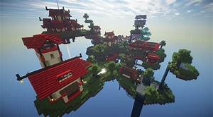 Modded World Maps For Minecraft Free Download