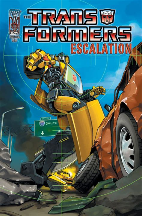 idw continuity teletraan   transformers wiki