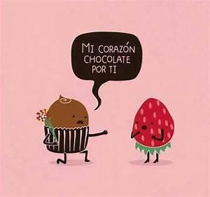 Cocina | Frases and Chocolate