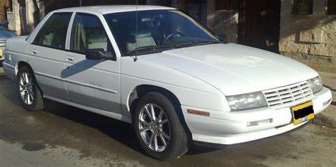 all car manuals free 1996 chevrolet corsica electronic throttle control nick y 1996 chevrolet corsica specs photos modification info at cardomain