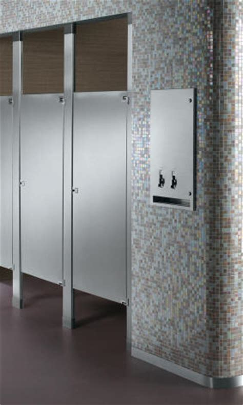 bathroom stalls toilet partitions image toilet partitions
