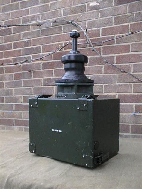 army radio sales  radios  equipment clansman