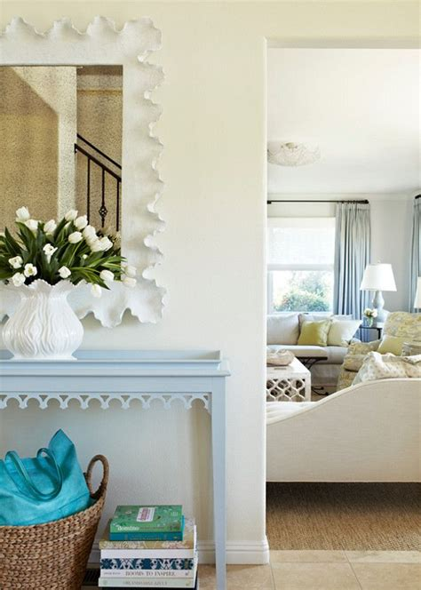 Foyer Mirrors by 25 Best Foyer Mirror Ideas On Painting Frames
