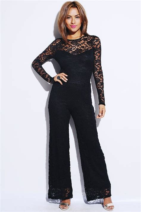 dressy jumpsuit dressy jumpsuits for images