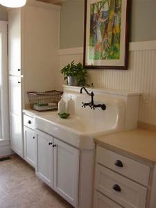 I, Really, Want, A, Vintage, Sink