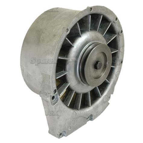 ventilator ohne blätter schlepper teile 187 shop k 252 hlgebl 228 se deutz 02133756