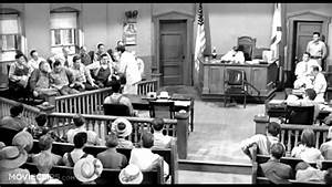 To Kill A Mockingbird Courtroom  With Images