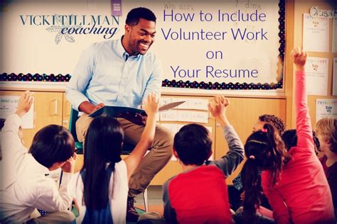 How To Include Volunteer Work On Your Resume. Air Force Crew Chief Resume. Write A Resume For Me. Executive Administrative Assistant Resume. Resume Copy. Objective For Resume Electrical Engineer. Pl Sql Resume For 3 Years Of Experience. Software Testing Fresher Resume Sample. Resume Format Editor