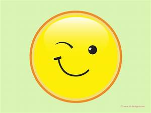 Cute Smiley Faces | Click to zoom Go back to Smiley face ...