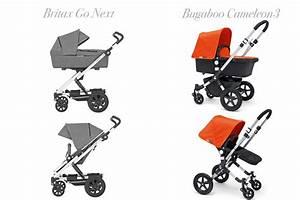 Britax Go Next : kinderwagen vergleich brio go britax go next vs bugaboo cameleon3 wien mit kind ~ Orissabook.com Haus und Dekorationen