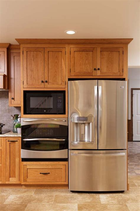 kitchen cabinet for wall oven 17 best images about house decours on pinterest washers
