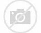 Ataturk Memorial at Anzac Cove, Gallipoli, Turkey ...