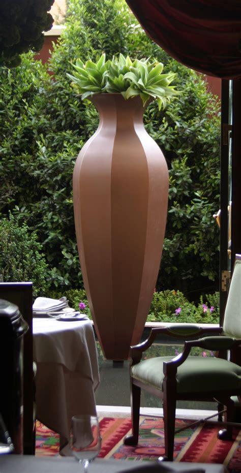 planters urns  vases gillberg design