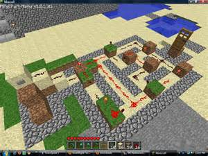 minecraft redstone circuits minecraft 10 redstone circuits you will need youtube8