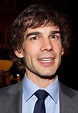 Christopher Gorham | Wiki & Bio | Everipedia