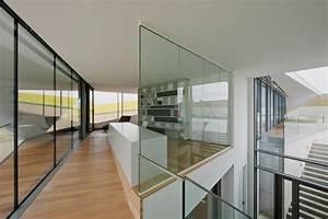 Haus L Form : l house von architects collective zt gmbh einfamilienh user ~ Buech-reservation.com Haus und Dekorationen