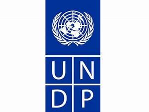 Human Development Index Logo